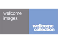 Wellcome Images